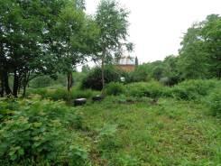 Продается земельный уч. в Над. р-оне в 2-км от поворота в Тавричанку. 1 000кв.м., собственность, электричество, вода, от агентства недвижимости (пос...