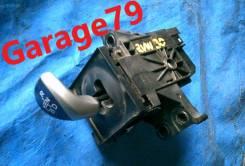 Селектор кпп. Toyota Prius, ZVW30, ZVW30L Двигатель 2ZRFXE. Под заказ