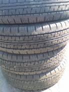 Dunlop Enasave VAN01, 165R13 LT