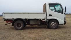 Hino Dutro. Продам грузовик , 4 900 куб. см., до 3 т