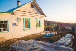 Продается хороший дом в Артеме. Александровская, р-н Артем Грэс, площадь дома 35кв.м., электричество 15 кВт, отопление твердотопливное, от агентства...