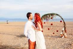 Декор свадьбы в бохо стиле - бохо шик!
