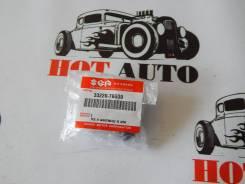 Датчик положения распредвала. Suzuki: Carry Truck, Wagon R Wide, Swift, Lapin, Kei, Wagon R Plus, Alto, Wagon R Solio, Every, Jimny, Twin Chevrolet MW...