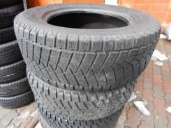 Bridgestone Blizzak DM-Z3. Зимние, 2005 год, 40%, 1 шт