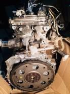 Двигатель в сборе. Toyota Avensis, AZT220, AZT250, AZT250L, AZT250W Двигатель 1AZFSE