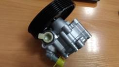 Гидроусилитель руля. Renault Logan Renault Duster Лада Ларгус Двигатели: K4M, K7J, K7M