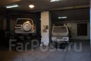 Сдам автосервис в аренду расположенный в центре города. 120,0кв.м., улица Грибоедова 15, р-н центр