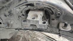 Опора карданного вала. Chrysler Sebring