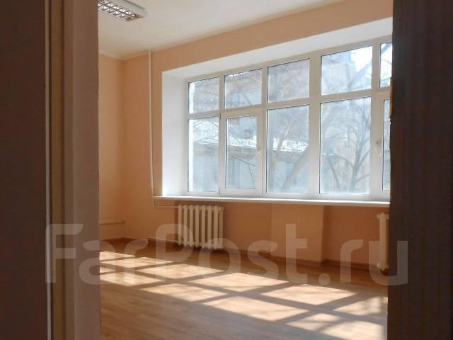 Запарина 82a хабаровск аренда офиса крайпотребсоюз аренда офиса телеграф