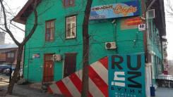 Нежилое функциональное помещение. Улица Дзержинского 40, р-н Центральный, 18кв.м.