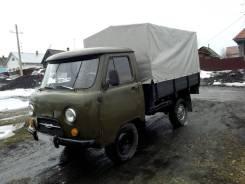 УАЗ 3303. Продается , 2 500куб. см., 1 000кг.