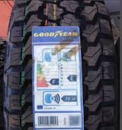 Goodyear Wrangler All-Terrain Adventure With Kevlar, 265/70 R16 T