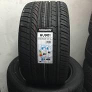 Horizon HU901. Летние, 2018 год, без износа, 1 шт