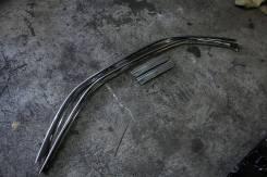 Молдинг. Nissan Laurel, GC35, HC35