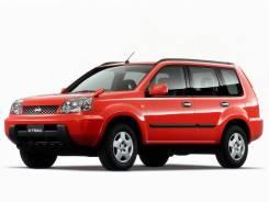 Фильтр. Nissan: NV350 Caravan, Maxima, King Cab, Altima, Lucino, NV200, NX-Coupe, NP300, Almera, Silvia, Xterra, Cedric, Bluebird Sylphy, Vanette Sere...
