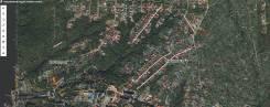 Участок 10 соток в р-не Полярной, 39го Магазина. 1 000кв.м., собственность, электричество, вода, от агентства недвижимости (посредник)