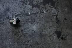 Шланг тормозной. Nissan Laurel, GC35, HC35