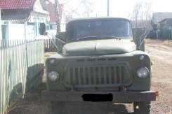 ГАЗ 52. Продам ГАЗ-52, 2 400 куб. см., до 3 т