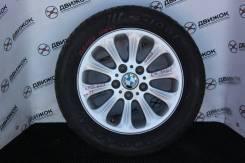 "BMW. 6.5x16"", 5x120.00, ET42"