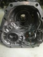 Клапан 4wd. Subaru Alcyone, CXW Subaru Legacy, BD5, BD9, BG5, BG7, BG9, BGA, BGB, BGC Subaru Impreza, GC4 Двигатели: EG33D, EJ20E, EJ20H, EJ22E, EJ25D...
