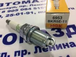 Свеча BKR5E-11 NGK 6953
