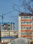 1-комнатная, улица Крестьянская,102. Центр, агентство, 44 кв.м.