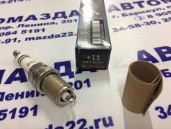 Свеча BP01-18-110 BOSCH 0242229543