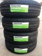 Bridgestone Ecopia EP850. Летние, 2017 год, без износа, 4 шт