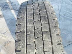 Dunlop DSV-01. Летние, 2006 год, 80%, 1 шт
