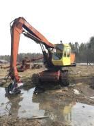 АМЗ ЛТ-72Б. Продается лесной погрузчик-штабелер АТЗ ЛТ-72Б, 2 000 кг.