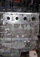 Двигатель в сборе. BMW: X1, 1-Series, 2-Series Active Tourer, 4-Series, 2-Series, 5-Series, 3-Series, 3-Series Gran Turismo, X3, X5 Двигатели: N47D20...