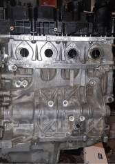 Двигатель в сборе. BMW: X1, 1-Series, 2-Series Active Tourer, 2-Series, 5-Series, 3-Series, 4-Series, 3-Series Gran Turismo, X3, X5 Двигатели: N47D20...
