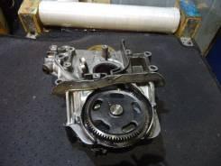 Масляный насос RF-T Mazda