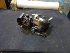 Кронштейн масляного фильтра RF-T Mazda