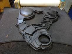 Пластиковая крышка лобовины RF-T Mazda