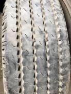 Dunlop SP 183RS. Летние, 20%, 2 шт