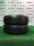 Bridgestone Ecopia PRV. Летние, 2012 год, 10%, 2 шт