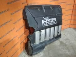 Накладка на двигатель для Шевроле Эпика Chevrolet Epica