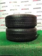 Michelin Energy MXV4 Plus. Летние, без износа, 2 шт