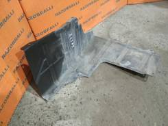 Пыльник двигателя боковой левый для Шевроле Эпика Chevrolet Epica
