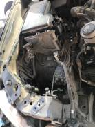 Крепление гидроусилителя. Infiniti QX56, Z62 Infiniti QX80, Z62 Nissan Patrol, Y62 Двигатель VK56VD