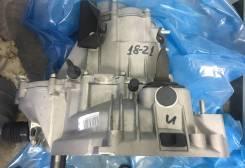 Коробка переключения передач. Лада Калина, 1118, 1119, 1117 Двигатели: BAZ21126, BAZ11194, BAZ21114, BAZ11183
