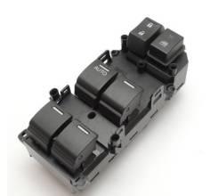 Блок управления стеклоподъемниками. Honda Accord, CP1, CP2, CU2, CU1, CW2, CW1 Двигатели: 20T2N, 20T2N14N, 20T2N15N, 20TN, R20A3, K24Z2, K24A, K24Z3...