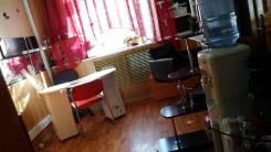 Сдается место мастера: по манекюру, наращиванию ногтей, волос. Улица Иртышская 17а, р-н БАМ, 20 кв.м., цена указана за квадратный метр в месяц. Интер...