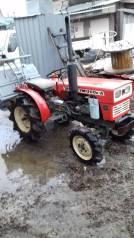 Yanmar YM1300. Продам трактор ямар