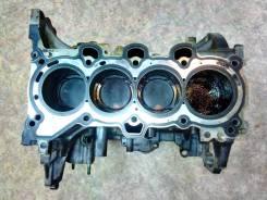 Двигатель в сборе. Hyundai: ix35, i40, Sonata, Elantra, Creta, Avante, Tucson Kia: Optima, Cerato, Sportage, K3, Forte, Soul, K5, Carens