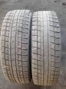 Bridgestone Blizzak Revo1. Всесезонные, 80%, 2 шт