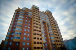 Куплю вашу 4-комн квартиру на 1 Речке с новым евроремонтом в доме ТСЖ. От агентства недвижимости (посредник)