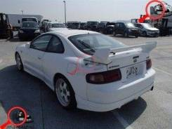 Toyota Celica. ST2050009791, 3SGTE