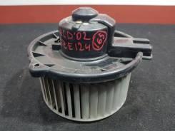 Мотор печки TOYOTA COROLLA FIELDER NZE124 1NZ 2002 87103-12050
